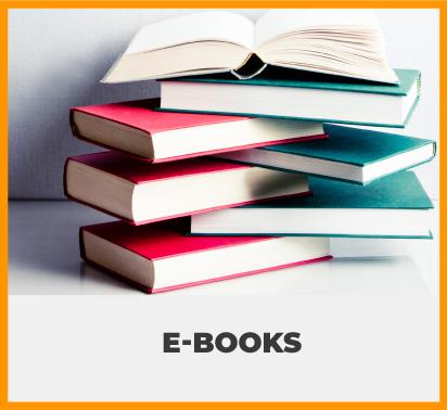 E-books UnaFelizmente
