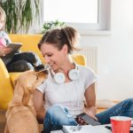 Actividades para realizar en casa con el coronavirus
