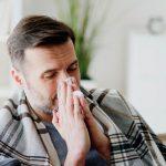 ¿Cuáles son las enfermedades más frecuentes relacionadas con el trabajo?