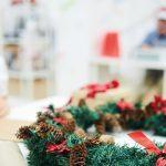 Llego la época de Navidad y algunas empresas se destacan por ofrecer excelentes beneficios a sus empleados para agradecerles por la gestión realizada.