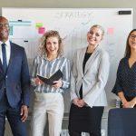 ¿Cómo identificar que tus empleados están a gusto o no en su trabajo?