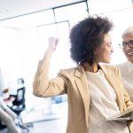 ¡La importancia de invertir en sus empleados!